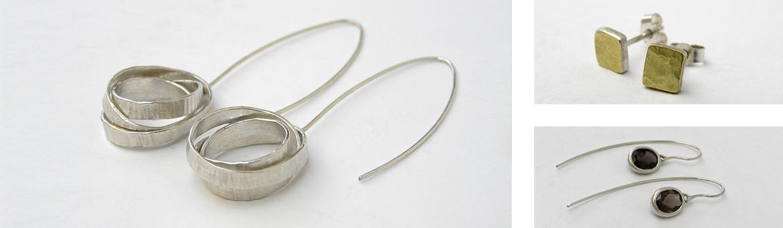 Earrings-header